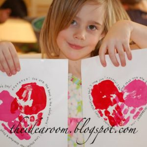 Valentine-Day-Craft-Handprints-FB