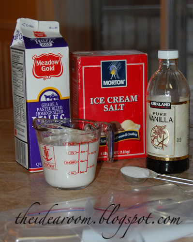 icecream-recipe