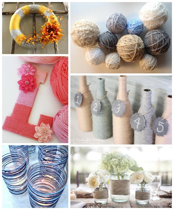 easy-yarn-crafts-2