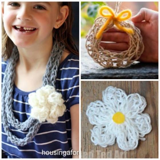finger-knitting-ideas1