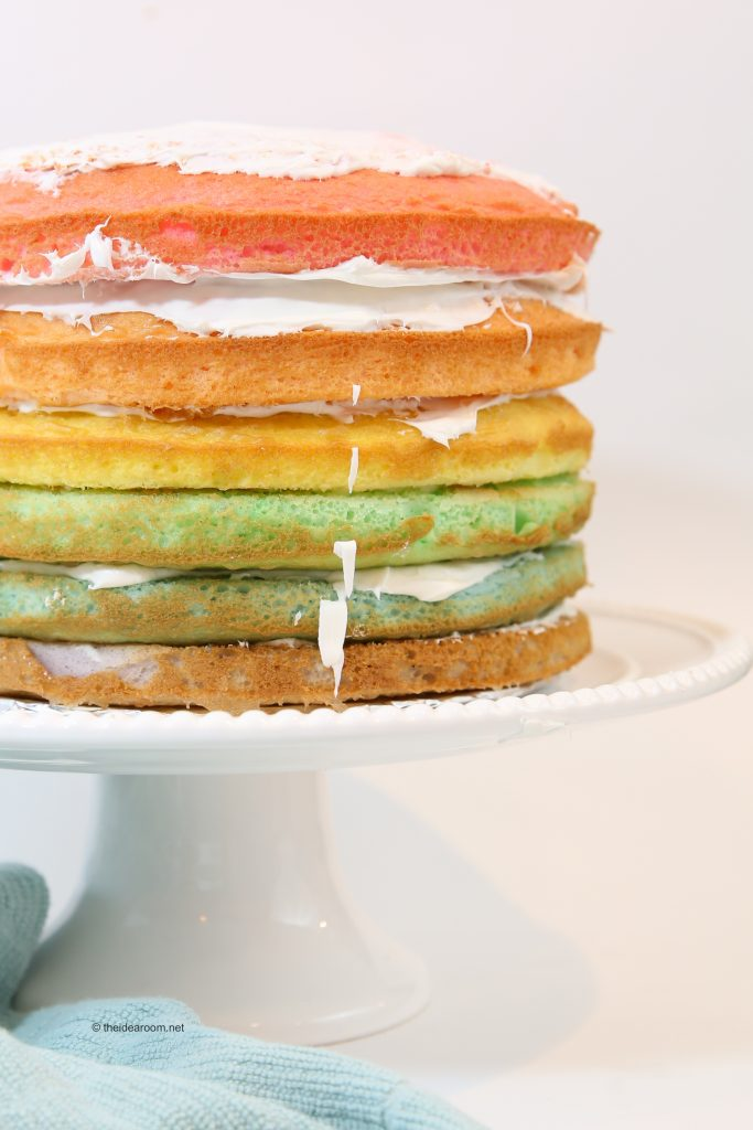 layer-cakes