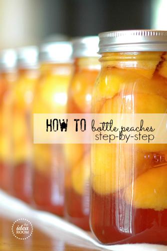 bottling-peaches cover