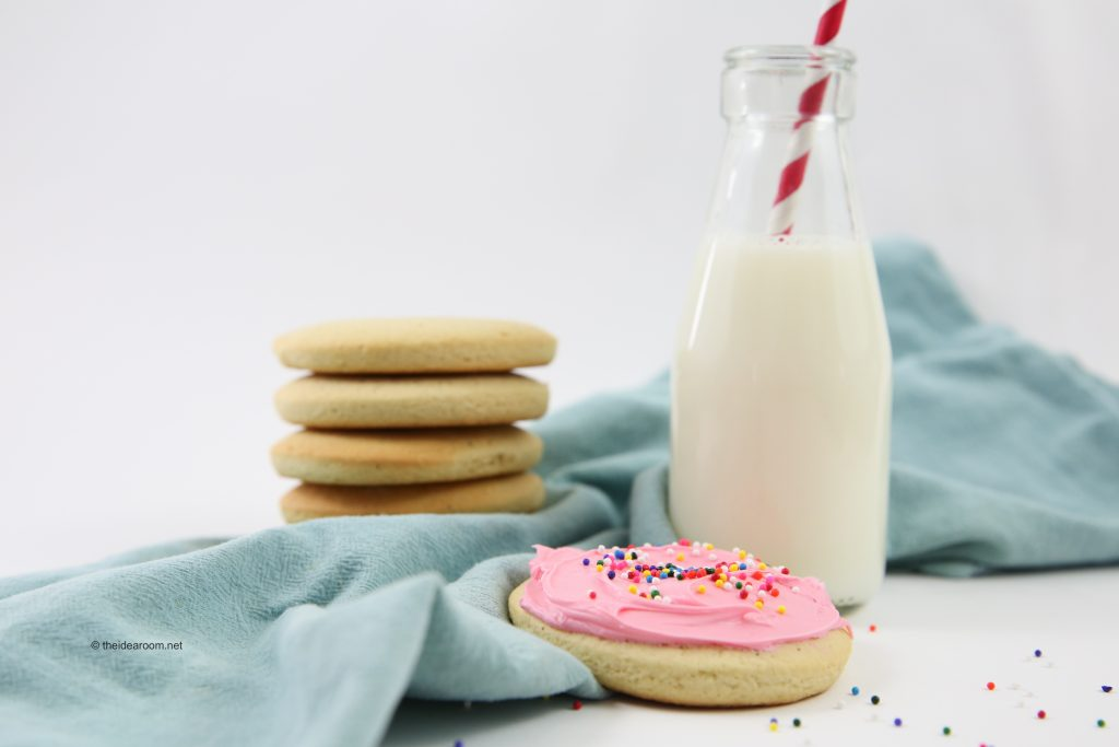 soft-sugar-cookies-theidearoom-5