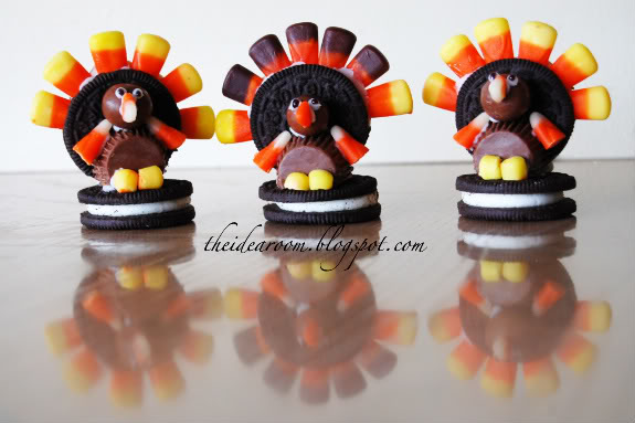 Image Result For A Thanksgiving Turnkey