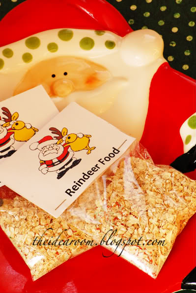 reindeer-food-recipe