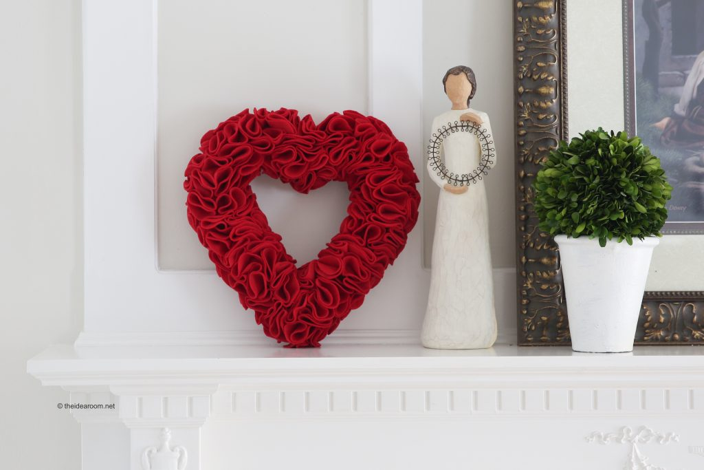 heart-wreath-theidearoom-3