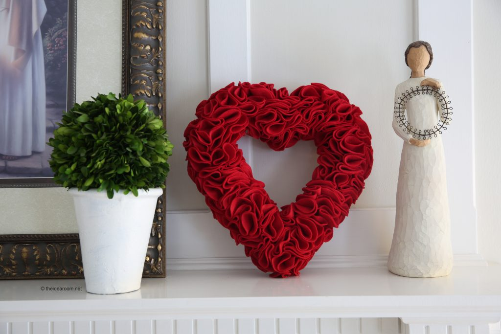 heart-wreath-theidearoom-4