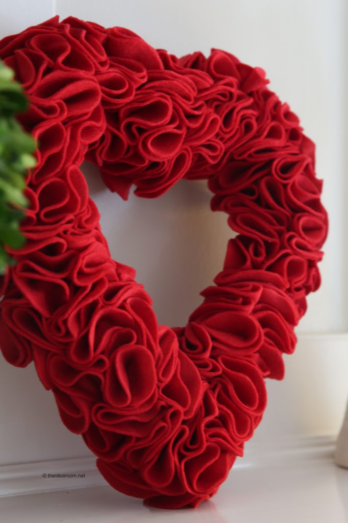 heart-wreath-theidearoom-6