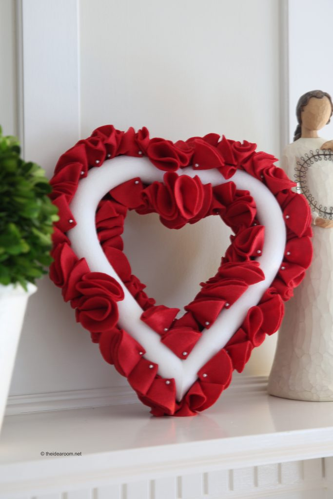 heart-wreath-theidearoom-8