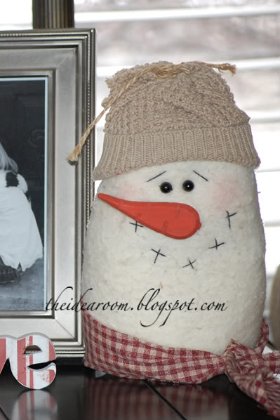 snow-man-craft-DIY
