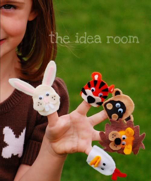 finger-puppets 1