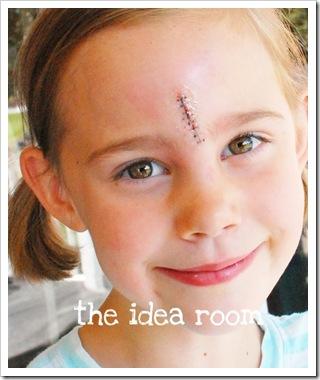 Young Girls Room Decor Diy