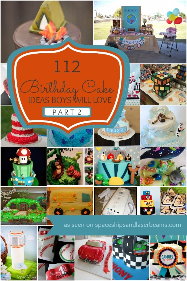 birthday-party-cake-ideas-for-boys-2