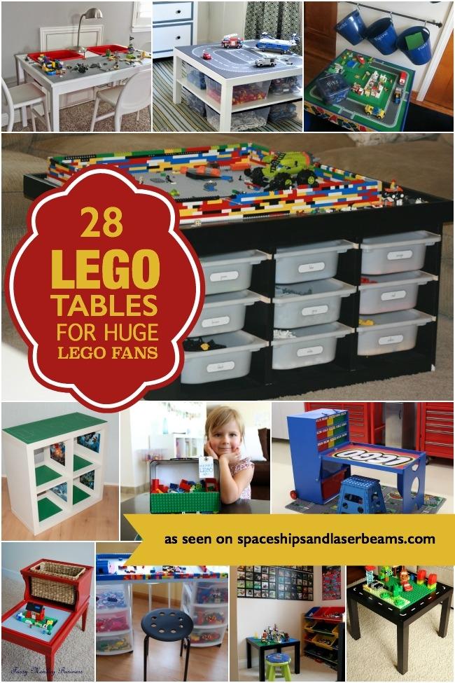 diy-lego-tables