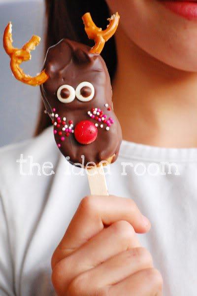 Reindeer-treats theidearoom.net