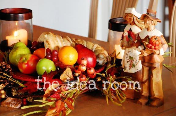 thanksgiving-recipe