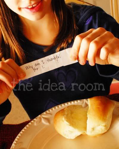 thanksgiving-rolls
