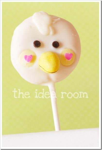 duck pop 2