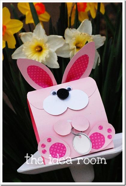 bunny gift bag 2
