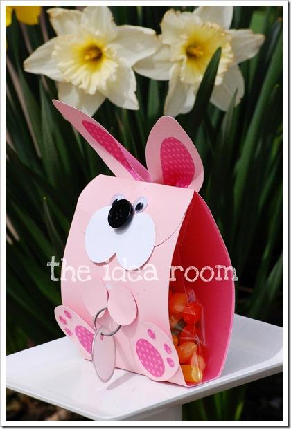 bunny gift bag 3