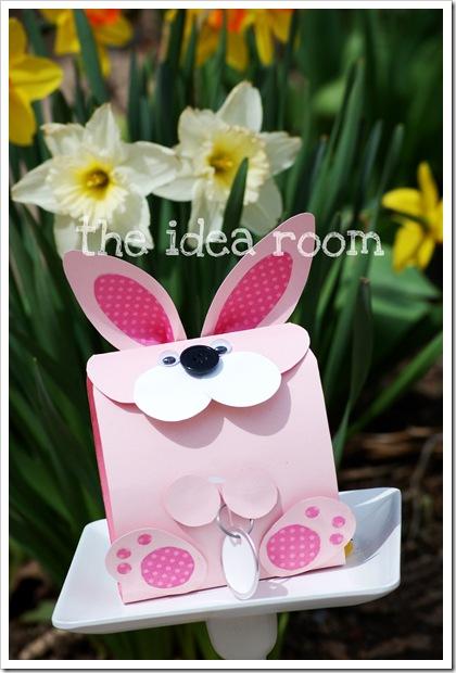 bunny gift bag final