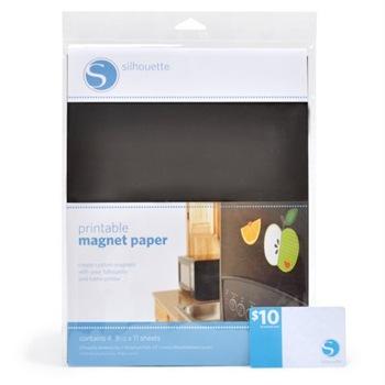 magnet paper[1]