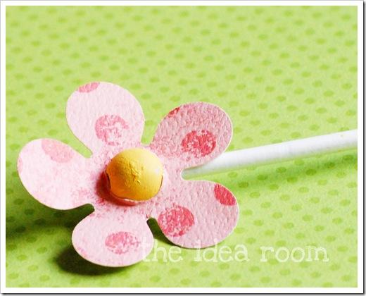 springflowers4