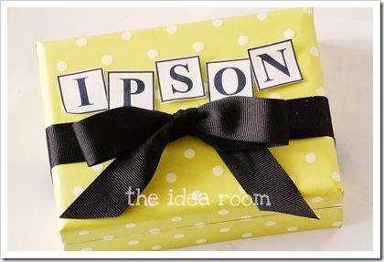 stamp teacher gift 5