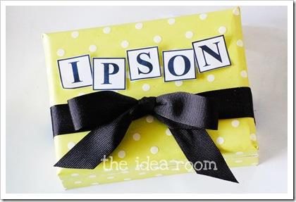 stamp teacher gift 6