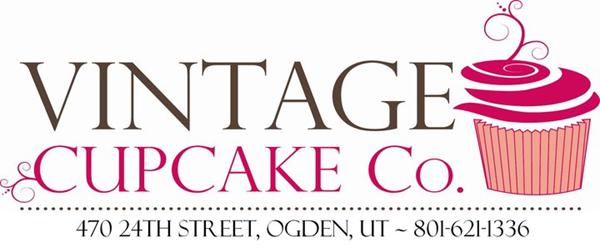 vintage cupcake[1]