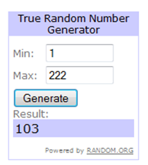 FVL_winner_1