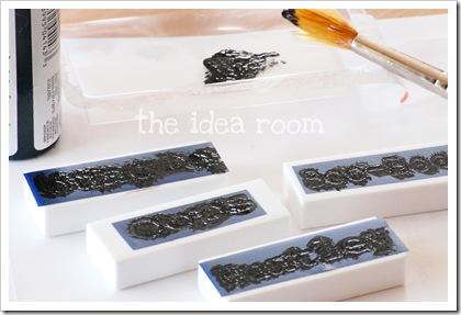 eraser teacher gift 4