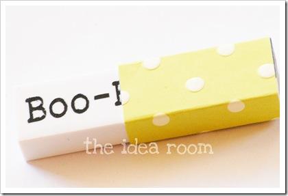 eraser teacher gift 6
