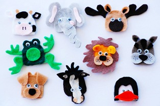 finger puppet pattern pic2
