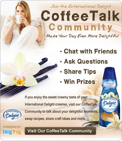 live chat rooms international coffee talk community live chat the idea room 17767