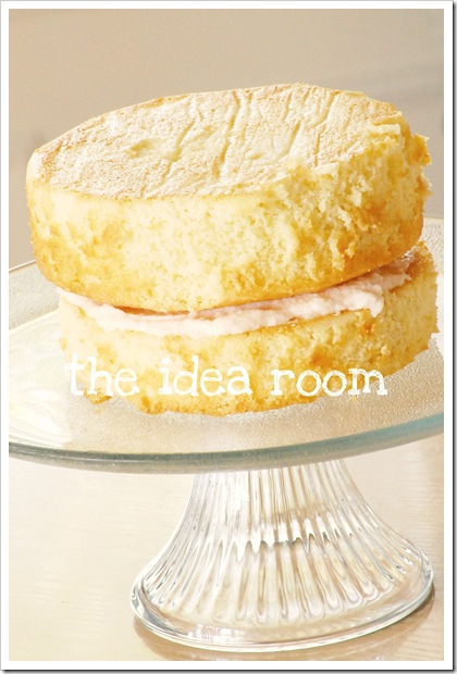 ruffle cake 2