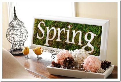 spring sign final 1