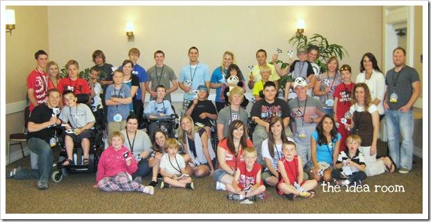 MDA group 2011a