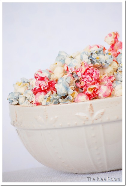 red white blue popcorn 3