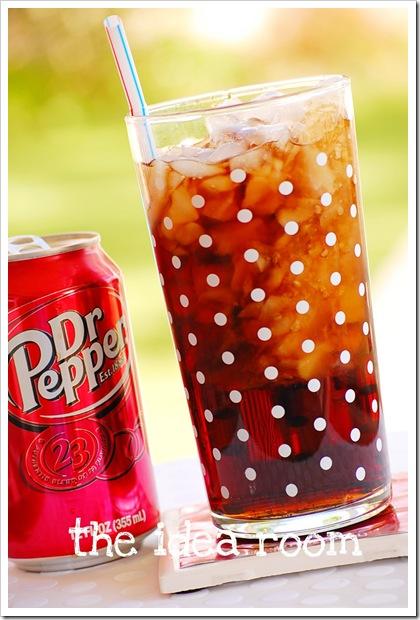 soda can coasters 6