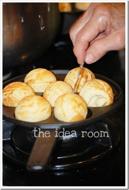 Image Result For Best Baking Pans