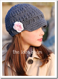 crochet_brim_hat1