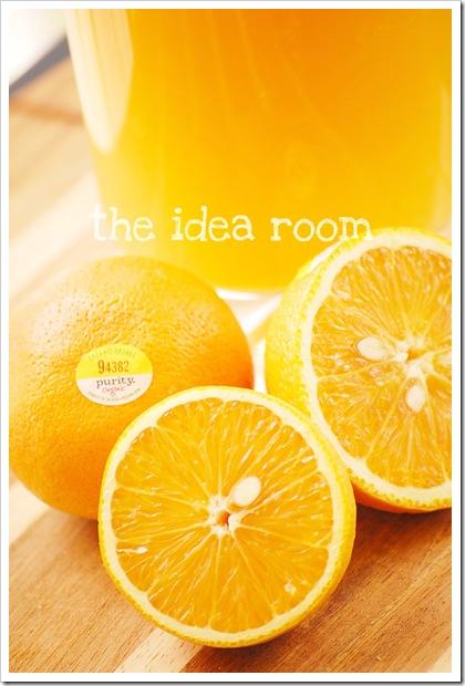 orange juice 3a