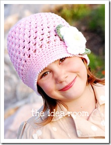 pink_crochet_hat wm