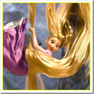 tangled-official-trailer