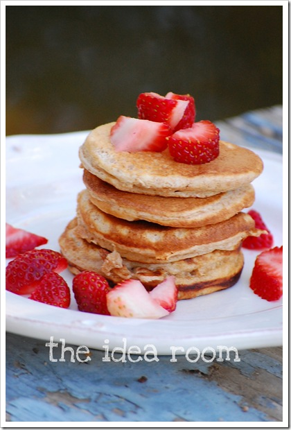 whole_wheat_pancakes wm