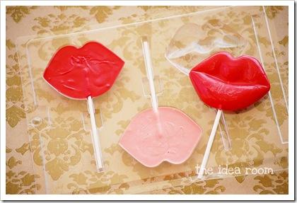 Lip Sticks 2 wm