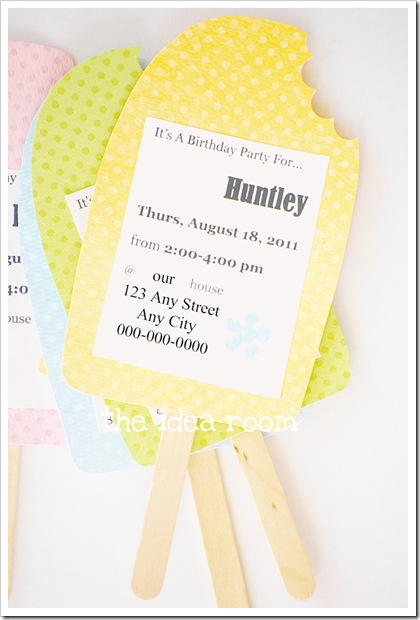 birthday invitations 3 wm