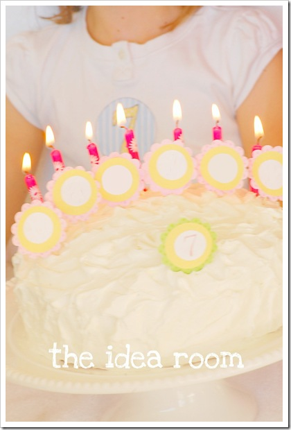 birthday_candles_white_cake wm