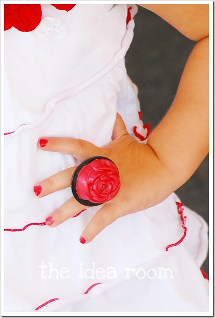 candy rings 4 wm